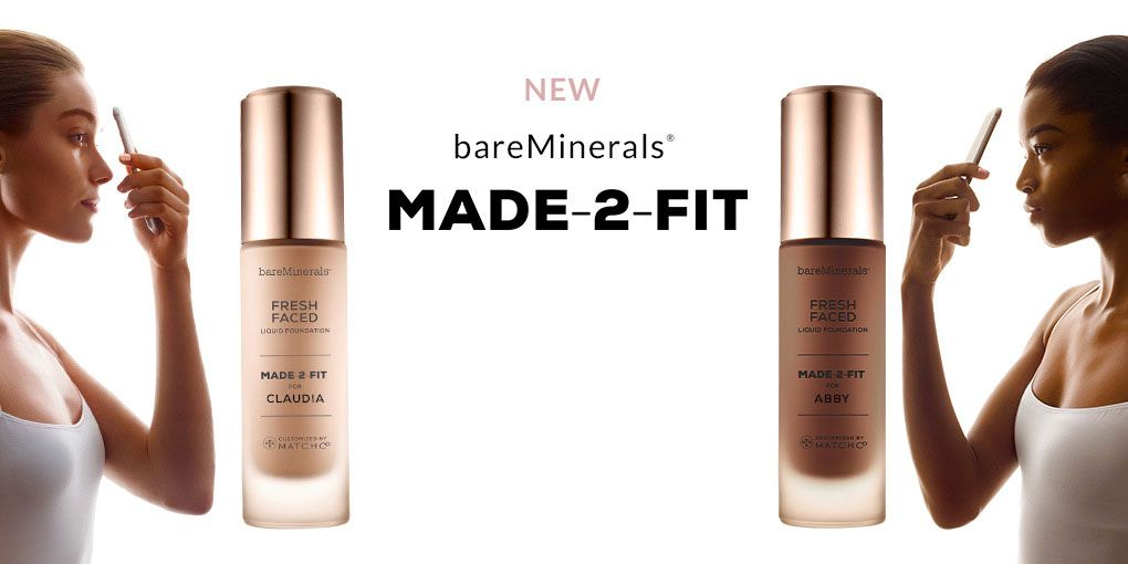 bare minerals logo. original loose powder foundation spf 15 | mineral makeup bareminerals bare minerals logo
