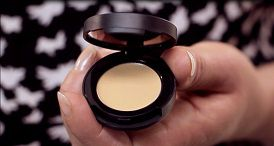 thumbnail imageWell-Rested Eye Brightener SPF 20