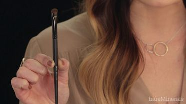 thumbnail imageSmoky Eye Smudger Brush