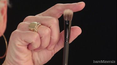 thumbnail imageShade & Diffuse Eye Brush