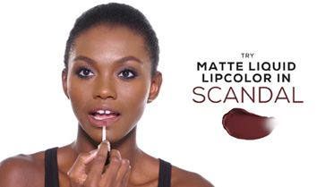 thumbnail imageGEN NUDE Under Over Lip Liner