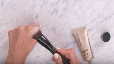 thumbnail imageSmoothing Face Foundation Brush