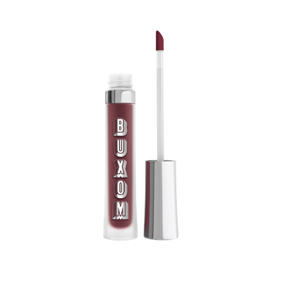 BUXOM Full-On™ Plumping Lip Cream Gloss ...