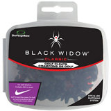 Black Widow Q-Fit Spikes - Set of 22