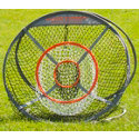 Hank Haney Pop-Up Chipping Net
