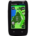 SkyGolf Touch GPS