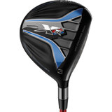 XR '16 Fairway Wood