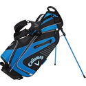 Callaway Capital Stand Bag