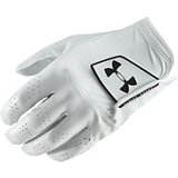 Spieth Tour Limited Cadet Golf Glove