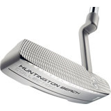 Lady Huntington Beach Collection Putter