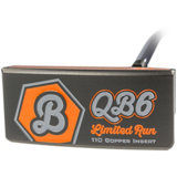 2017 QB6 Limited Edition Putter