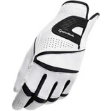 Men's Stratus Golf Glove