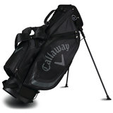 Callaway X-Carry Golf Bag