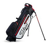 Players 4UP StaDry Carry Golf Bag