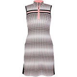 Women's Lakeland Sleeveless Printed Dress