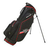 Lite Carry Golf Bag