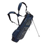 Ice 7 Carry Bag