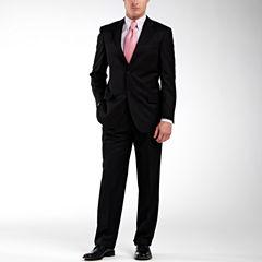 Dockers® Black Stripe Suit Separates