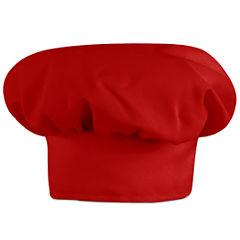 Chef Designs® Chef Hat
