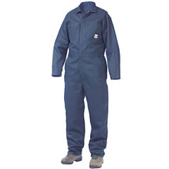 Work King® Long-Sleeve Unlined Coveralls