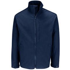 Red Kap® Soft Shell Jacket