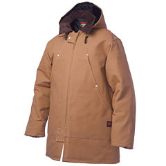 Tough Duck™ Hydro Parka