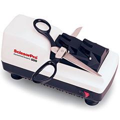 ChefsChoice ScissorPro Scissor Sharpener 500