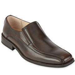 JF J. Ferrar® Dash Mens Dress Shoes