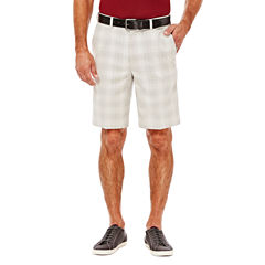 Haggar Chino Shorts