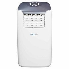 NewAir AC-14100H Portable Air Conditioner Heater