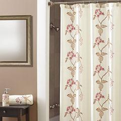 Croscill Classics® Cassandra Shower Curtain