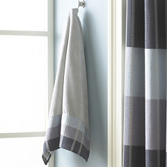 Croscill Classics® Fairfax Bath Towels