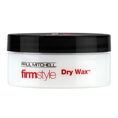 Paul Mitchell Dry Wax - 1.8 oz.