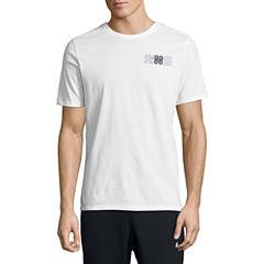 Nike Short Sleeve Zero T-Shirt