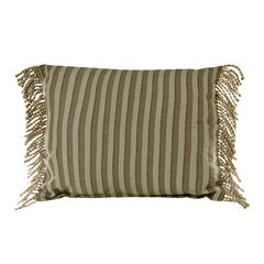 Karin Maki Palm Grove Lumbar Pillow