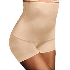 Maidenform® Shapewear Fat Free Dressing® Boyshorts  - 2107