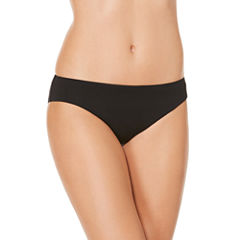 Coastal Zone By Jantzen Hipster Swimsuit Bottom