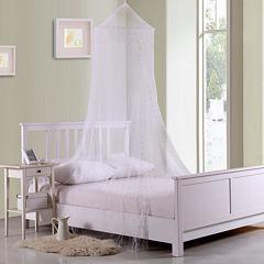 Casablanca Kids Bed Canopy