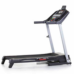 ProForm® Performance 300i Treadmill