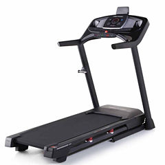 ProForm® Performance 400i Treadmill