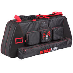 .30-06 Bloodline Signature Series Bow Case