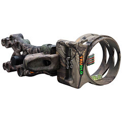 TruGlo Carbon XS Xtreme 5 Light 19-XTR