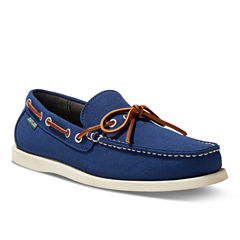 Eastland Yarmouth Mens Slip-On Shoes