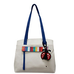Rosetti Naya Tote Bag