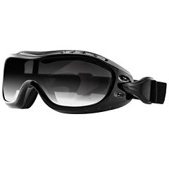 Bobster Night Hawk II Goggle OTG with Photochromic Lens