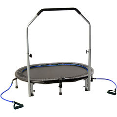 Stamina® Avari® Oval Jogger