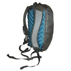Klymit Stash 18 Lightweight Backpack