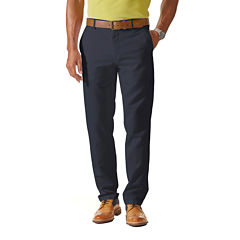 Dockers® Signature Slim Tapered Stretch Khaki Pants