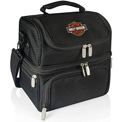 Picnic Time® Harley Davidson® Pranzo