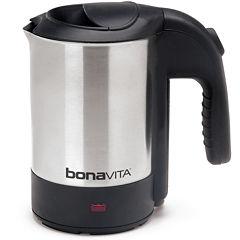 Bonavita 0.5 Liter Mini Kettle